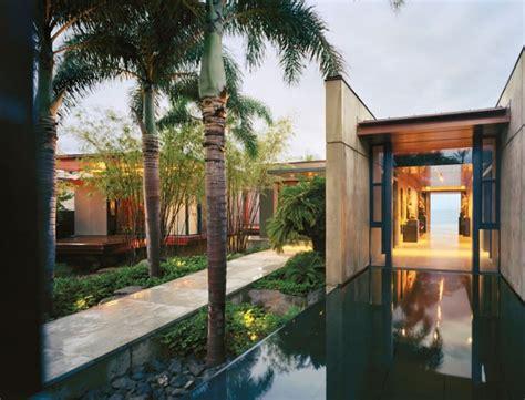 ocean house  hawaii  olson kundig architects