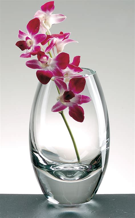 8 Beautiful Vases For Your Home by Nature Home Decor For Nature Home Decornature Home
