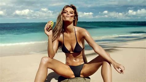 girl in belsomra commercial special edit much more nina of nina agdal tv commercials