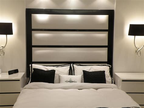 headboards for bed mortimer headboard luxury furniture luxury headboards