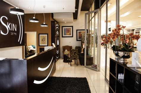 lighting stores in my area my skin centre salon by creative shop retail