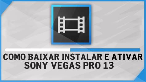 tutorial sony vegas pro 13 romana tutorial de instala 231 227 o sony vegas pro 13 hd youtube