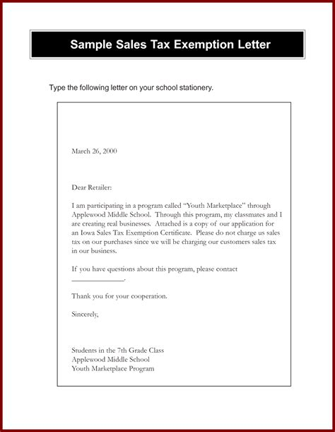 thanksgiving letter to customers sles 100 images