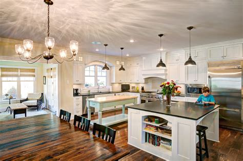 house and home kitchen design family dream house traditional kitchen minneapolis