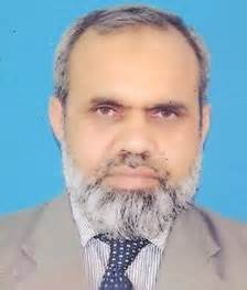 biography dr muhammad shahidullah faculty proflle