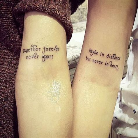 tattoo quotes for mothers 55 awesome mother daughter tattoo design ideas ecstasycoffee
