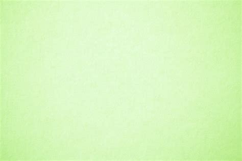fondo color verde pastel con textura y en alta resoluci 243 n recursos photoshop