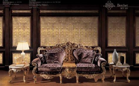 Exklusive Möbel