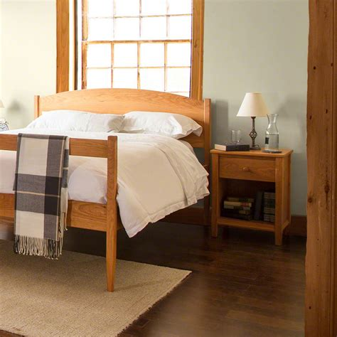 enclosed bed frame enclosed bed frame the cabin bunk bed is a compact and