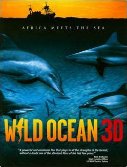 sinopsis film dokumenter oceans oc 233 ano salvaje 3d 2008 filmaffinity