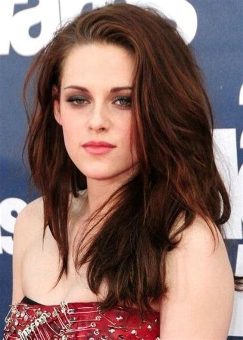 brunette hairstyles for pale skin brown hair colors for fair skin brown hair colors