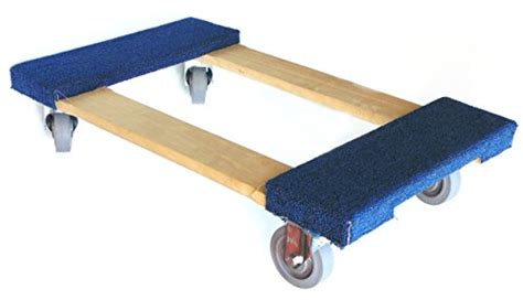 Furniture Moving Dolly by Nk Furniture Movers Dolly Soft Gray Non Marking Tpr