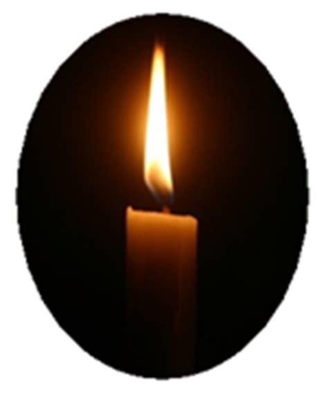 light a candle prayer request light a candle submit your request