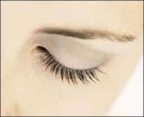 Eyelash Transplant Surgery Becames Popular 2 by Eyelash Transplants Eyebrow Transplants Are Now