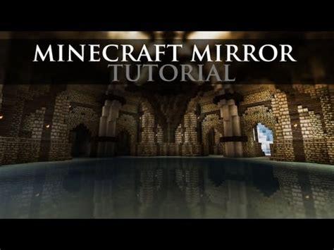 100 floors level 47 tutorial mirrored floor tutorial minecraft project