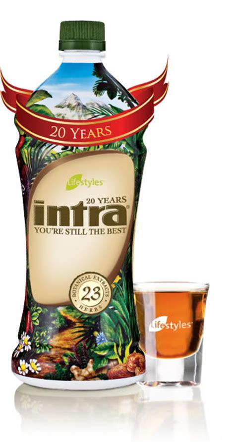 Biohalty Herbal Drink spos 243 b u綣ycia preparatu intra