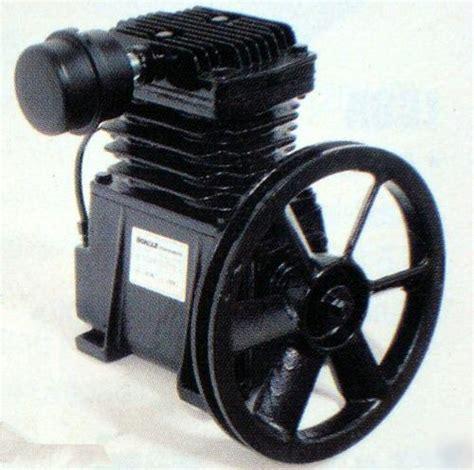Hp Air 2 air compressor 2 5 hp