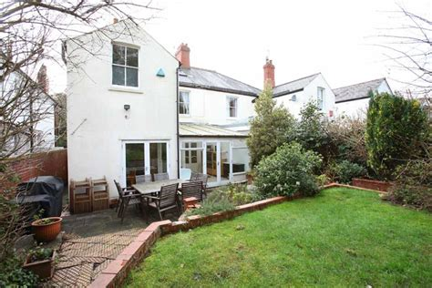5 bedroom houses for sale in cardiff 5 bedroom house for sale in ty draw road roath park