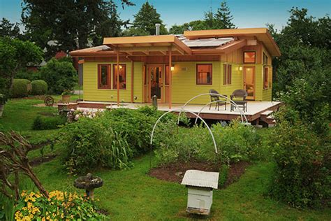 home design eugene oregon not so big timber frame home in oregon westside of los