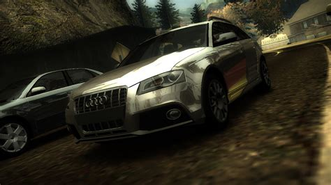nfs most wanted wagen need for speed most wanted 2012 audi rs3 sportback