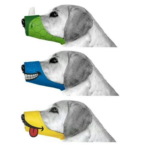 muzzle for dogs muzzle for dogs for dogs and dogs