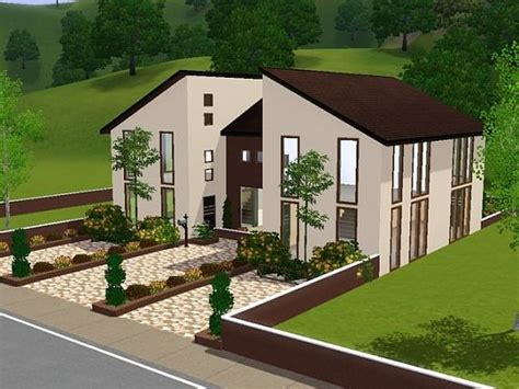 creating a home all about the sims 3