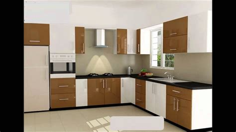 Breathtaking Modular Kitchen Designs And Price 19 In Kitchen Designs And Prices