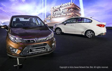 proton source minister proton is a failed project keeps asking