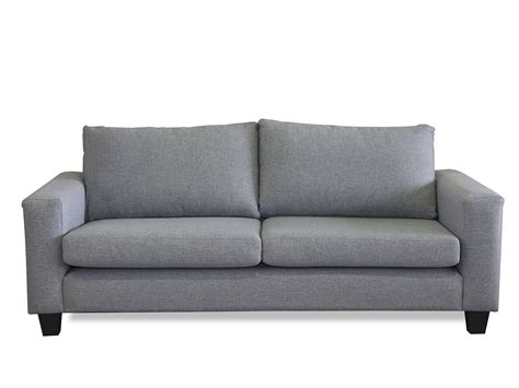 two seater couch nz 2 seater sofa bed nz bedding sets