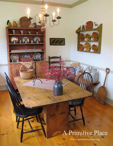 country home magazines lot of 4 primitives country cottage chic decorating ebay 309 best new england colonial saltbox houses images on