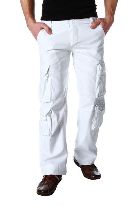 treillis baggy pantalon homme baggy ziloo fr