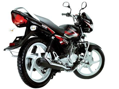 Suzuki 300cc Bike In India Suzuki Zeus Bike Review Suzuki Zeus Motorcycle India