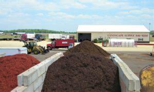 commercial landscape supply commercial landscape supply partner wi
