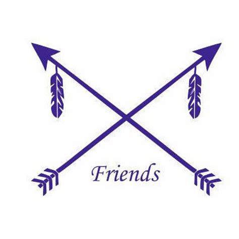 imagenes de simbolos amistad s 237 mbolo de amistad ind 237 gena s 237 mbolos indios nativos
