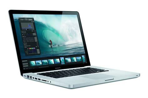 Laptop Macbook Pro 15 Inch apple macbook pro mc118lla 15 4 inch laptop jadeals