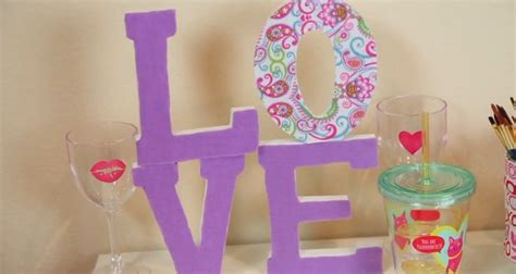diy room decorations bethany mota diy room decorations for s day more by