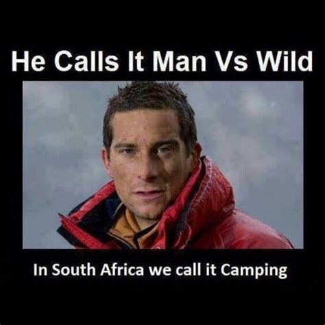 Funny South African Memes - 1237 best rsa images on pinterest south africa african