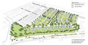Multifamily Plans δlliance δrchitects Planning Urban Design Portfolio