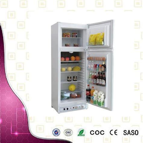 Lemari Es Freezer Besar kulkas freezer gas lpg kompresor kulkas minyak tanah atas freezer lemari es lemari es id produk