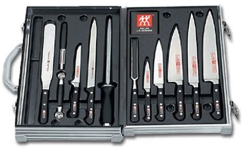 zwilling j a henckels twin professional quot s quot kitchen knife henckels pro s professional knives