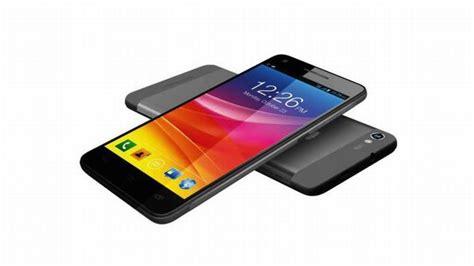 Harga Hp Qwerty Semua Merk info terbaru gadget harga maret april 2015