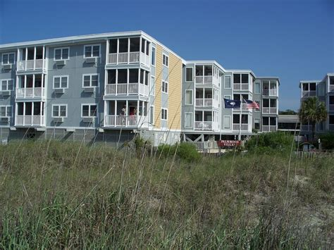myrtle oceanfront condo 2nd floor vrbo