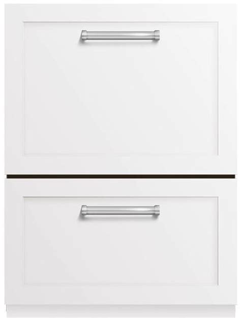 fisher paykel cool drawer panel ready fisher paykel panel ready double dishdrawer dishwasher