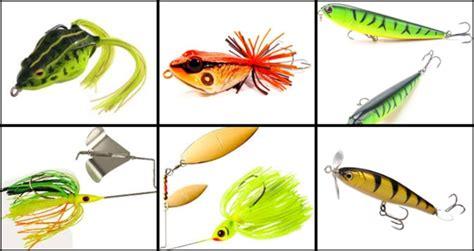 tips jitu mancing ikan gabus  teknik casting  sukses