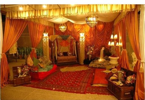 arabian nights themed bedroom 10 best arabian nights theme joe s prop house images on pinterest