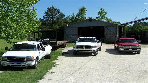 complete light trucks jackson ms stewart transport ellisville ms 39437 601 580 6285