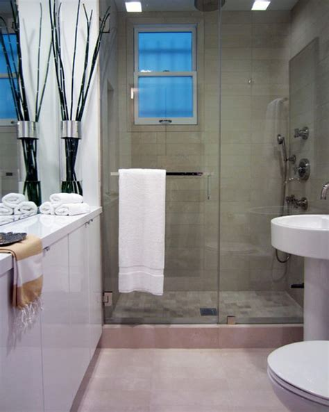 where to install towel bar in bathroom find the perfect towel bar for your bathroom