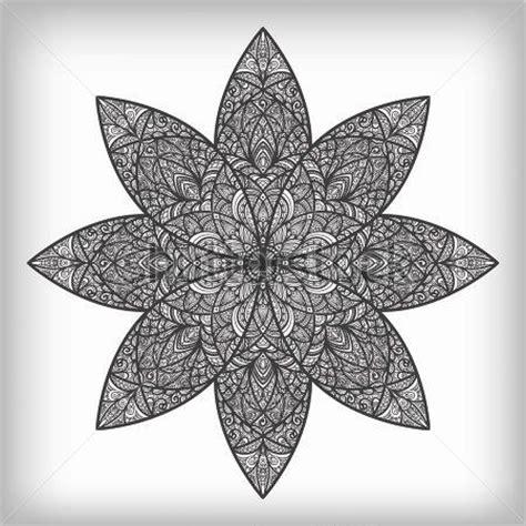 bloemen zwart wit tekening bloemen tekeningen zwart wit google zoeken mooi