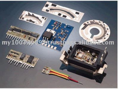 integrated circuit hybrid thick hybrid integrated circuits 28 images automotive integrated circuits quality automotive
