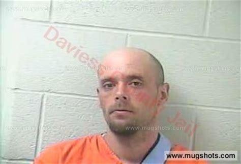 Daviess County Arrest Records Mugshot Arrest Daviess County Ky
